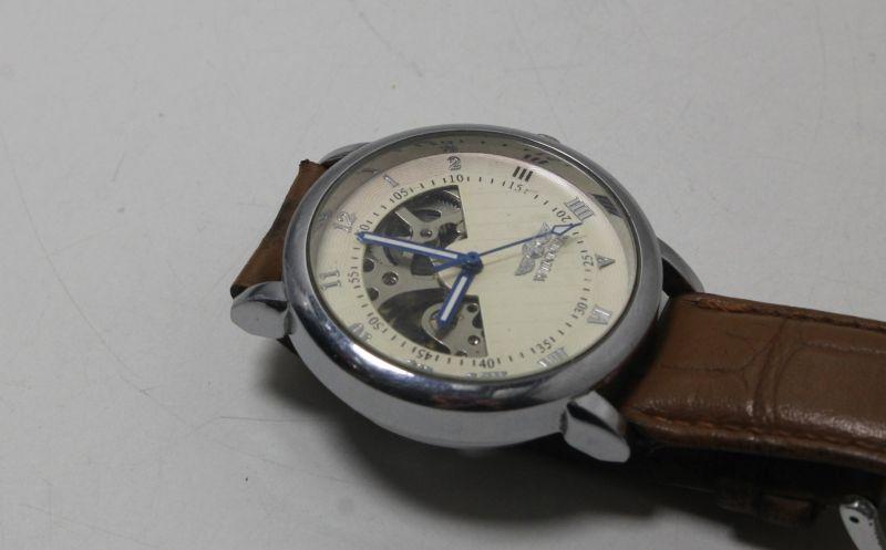 ad1bbb8c27b97 Zegarki adidas Timemaster w Oficjalnym Archiwum Allegro - Strona 4 - archiwum  ofert