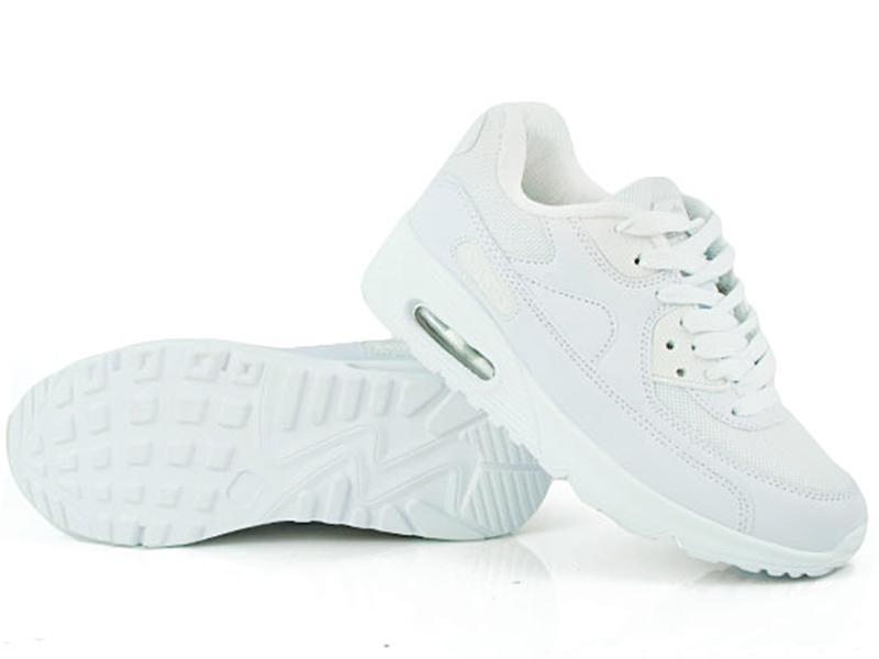 9a8d3169 buty sportowe białe Nowy Sącz w Oficjalnym Archiwum Allegro - archiwum ofert