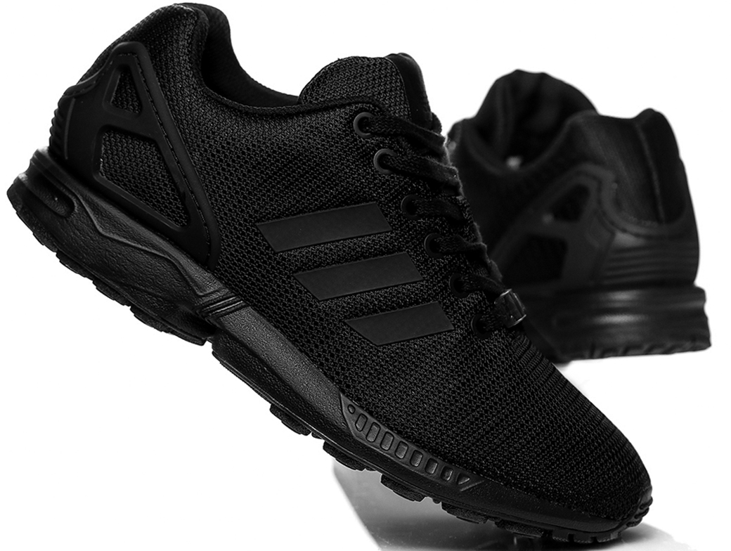 a0d6972c6 ... netherlands buty mskie adidas zx flux s32279 r.42 czarne 012f5 11d40
