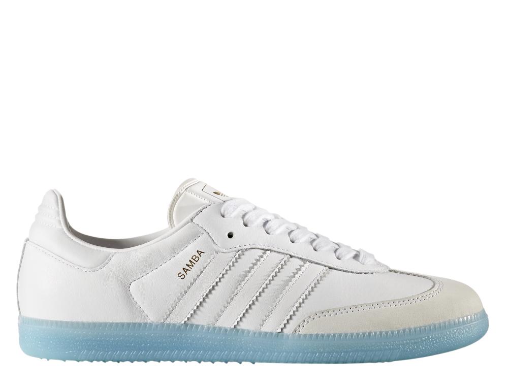 the latest 477e2 7b740 Buty damskie adidas Samba BY2966 37 13