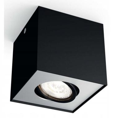 Philips Box 5049130p0 Lampa Sufitowa Led 7495296393 Oficjalne