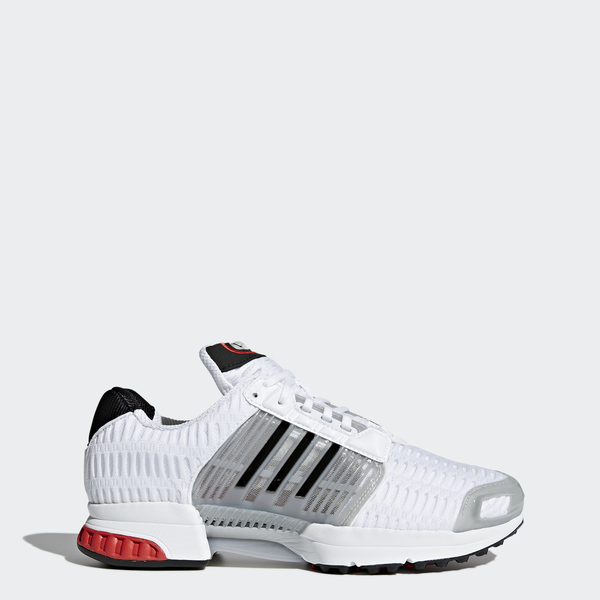 best loved d3007 82fb3 Adidas buty Climacool 1.0 BY3008 45 13