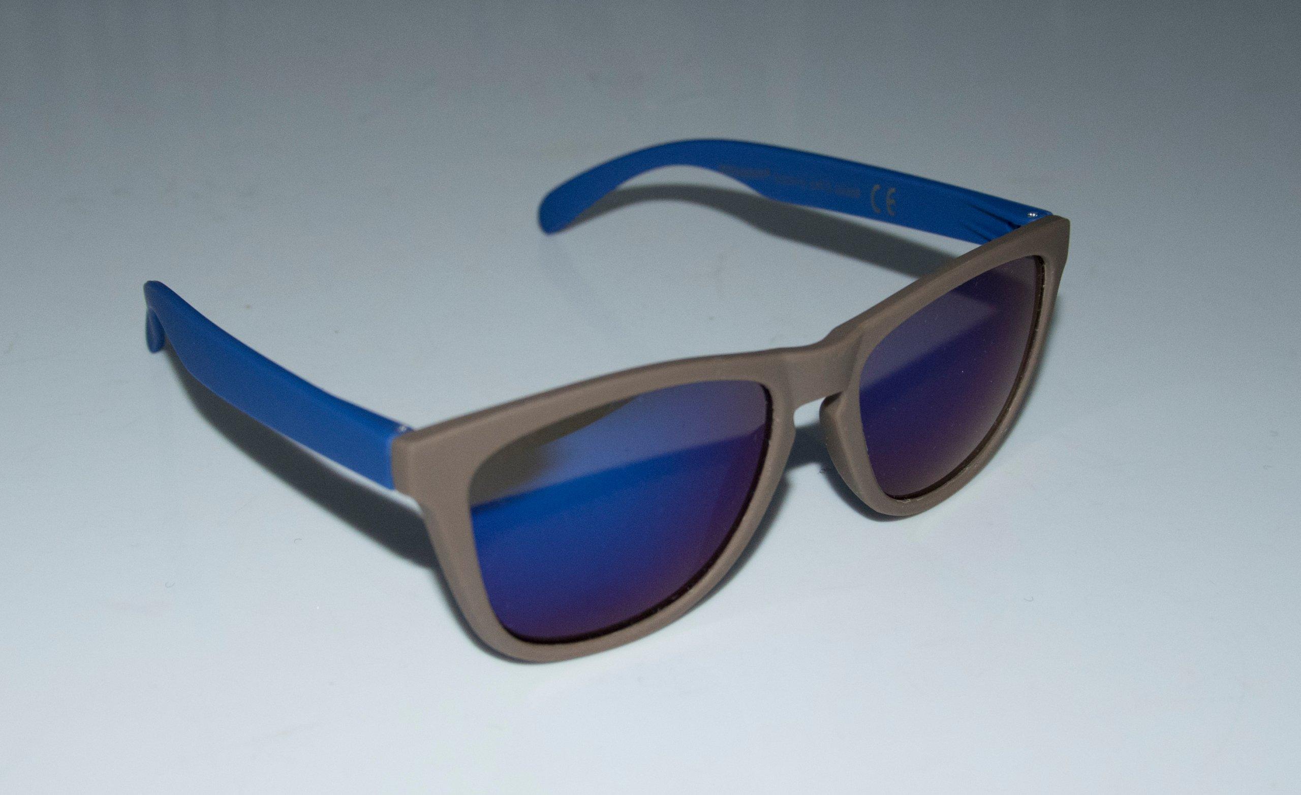 f9e246e9c2afb1 Okulary Przeciwsłoneczne Polaryzacyjne 11 Kolorów - 7309774220 - oficjalne  archiwum allegro