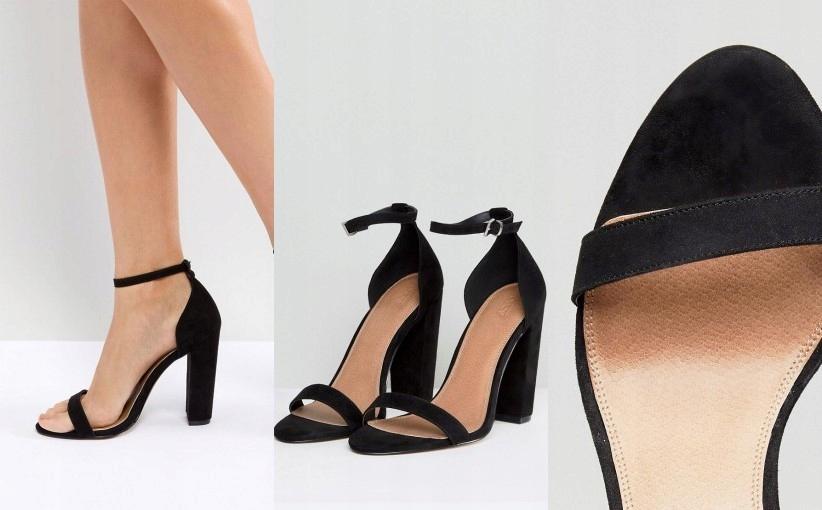 86151da40d194 buty damskie sandały w Oficjalnym Archiwum Allegro - Strona 18 - archiwum  ofert