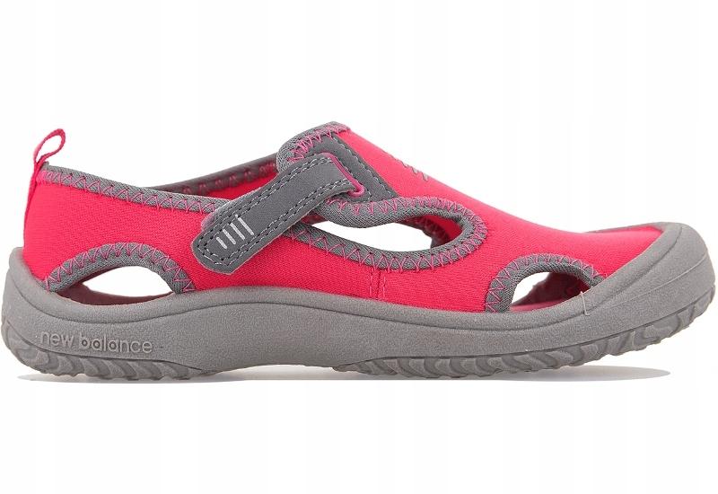 Dziecięce sandały New Balance K2013PKG r. 23.5 M - 7470860338 ... 482a0cf244