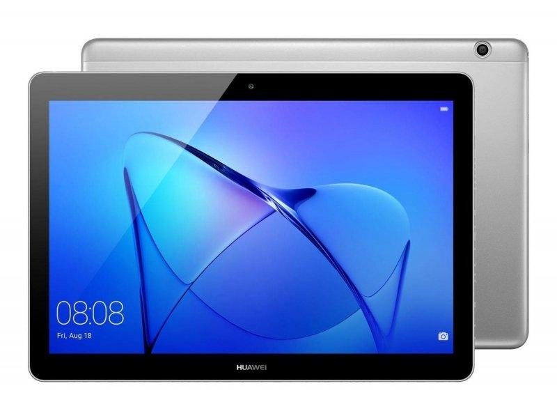"Tablet 9.6"" Huawei MediaPad T3 AGS-W09 szary"