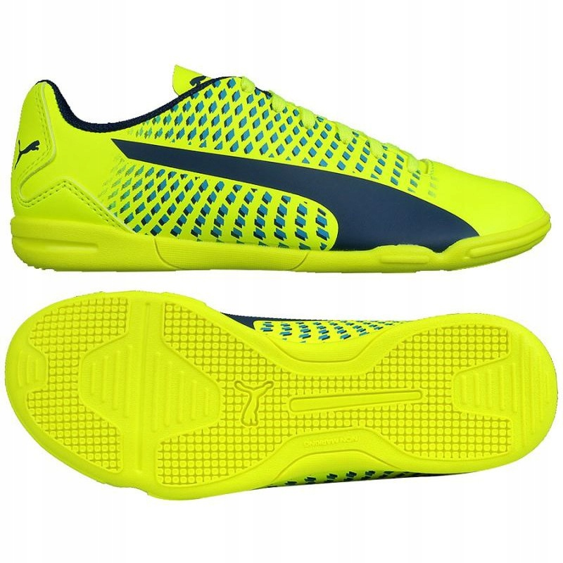 Buty nike halowe piłka nożna piłkarskie adidas puma oryginał