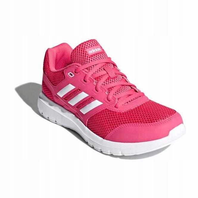 Buty biegowe adidas Duramo Lite 2.0 W r.40 23 7449842765