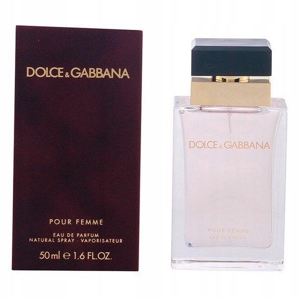 009dada8615c97 perfumy dolce w Oficjalnym Archiwum Allegro - Strona 9 - archiwum ofert
