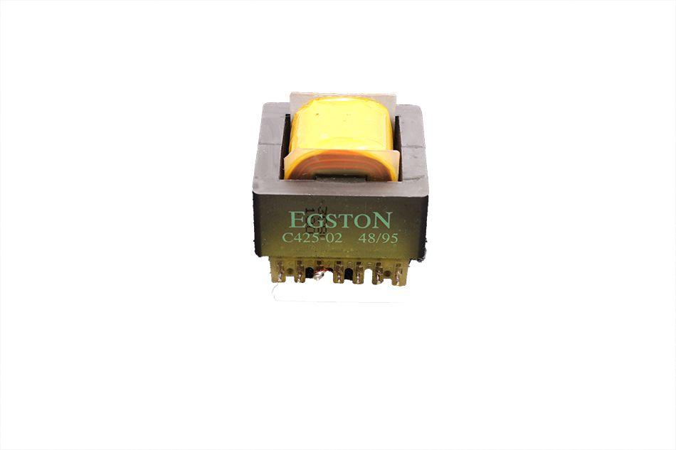 TRANSFORMER C509 EGSTON ID19990