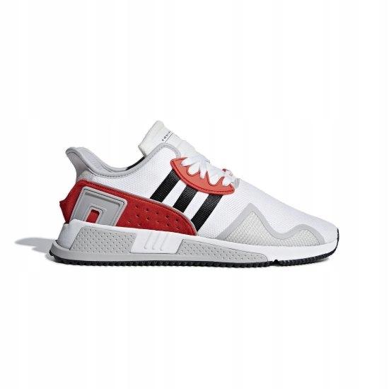 Adidas buty EQT Cushion ADV BB7180 39 13 7591336722