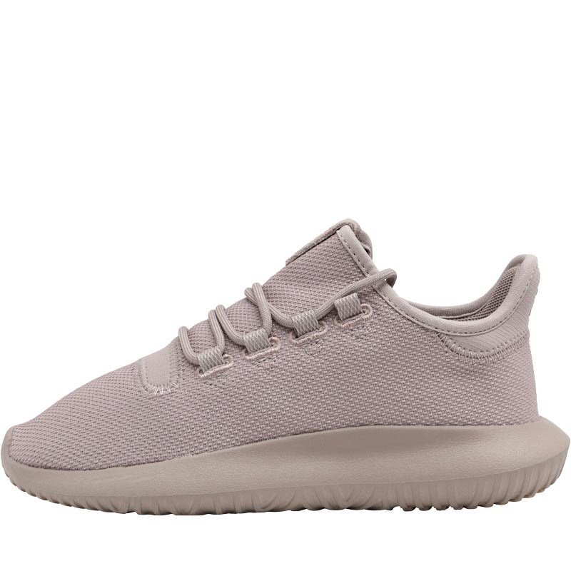 Buty adidas Originals Tubular Shadow rozm 40 7362673409
