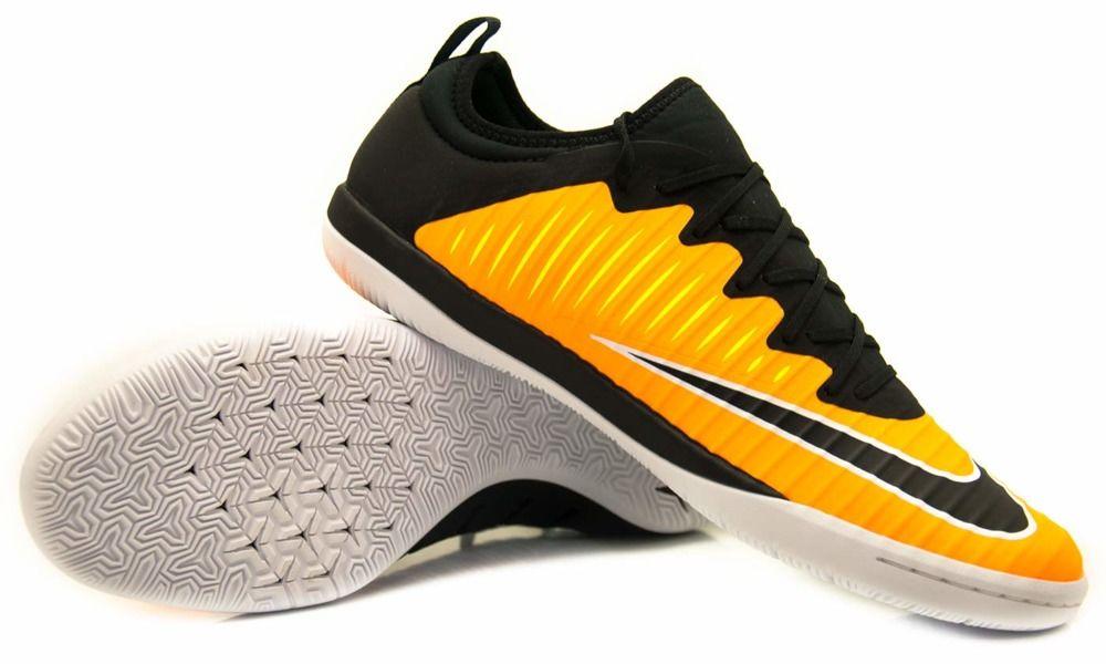 Nike MercurialX Finale IC 831974 801 Hala 45 7228747678