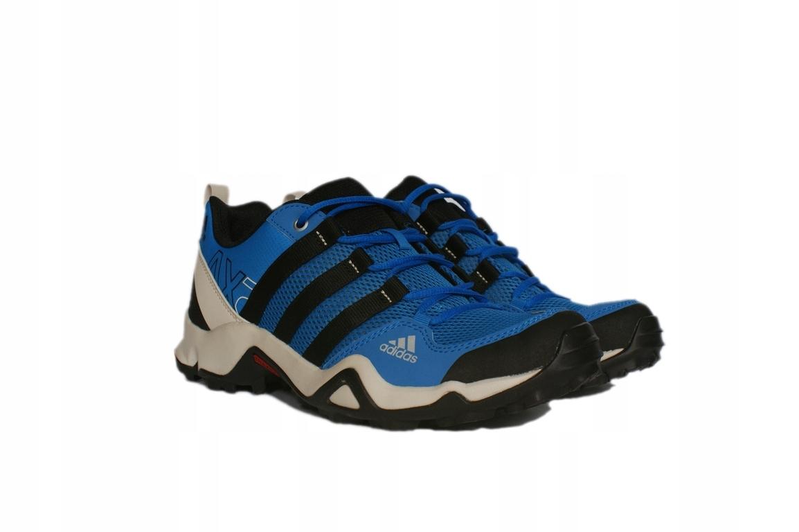 buty do biegania adidas ax2 k
