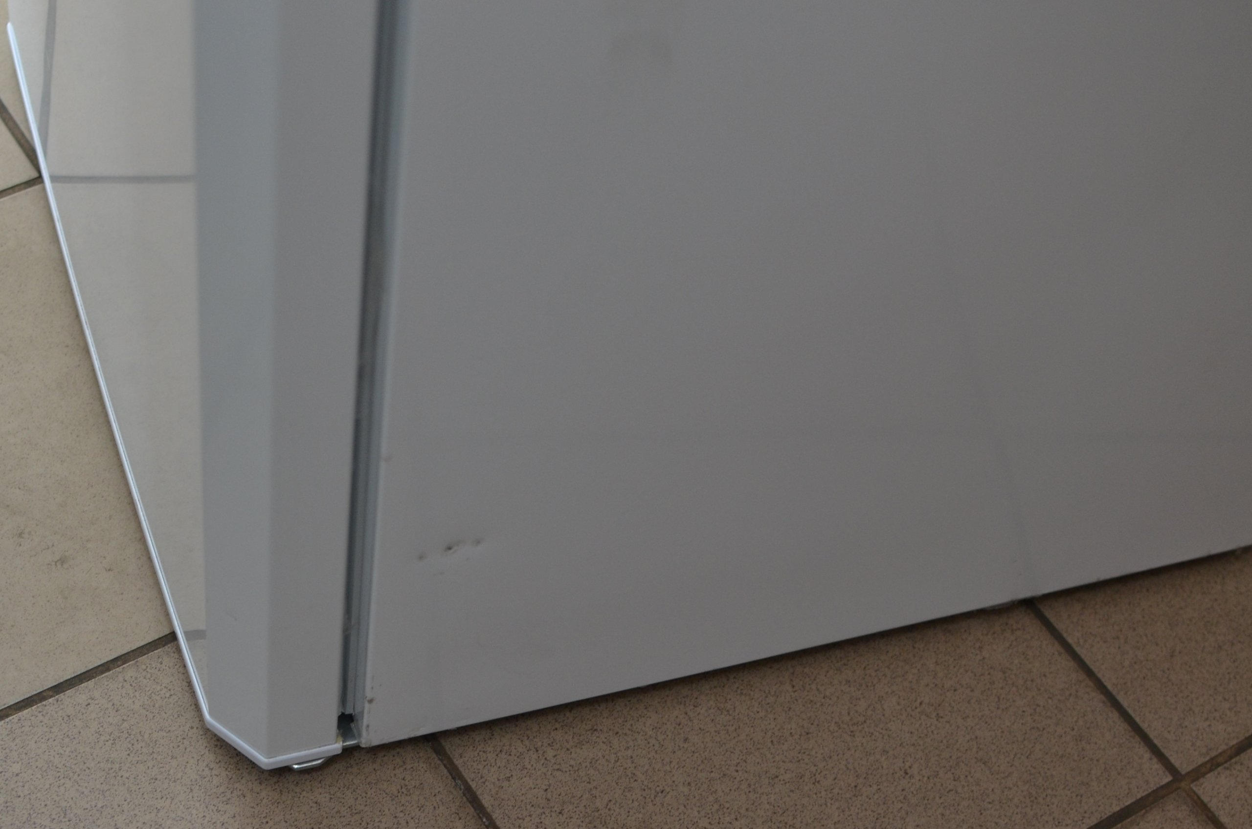 Amica Kühlschrank Ks 15123 W : Amica kühlschrank ks w amica kühlschrank mit gefrierfach