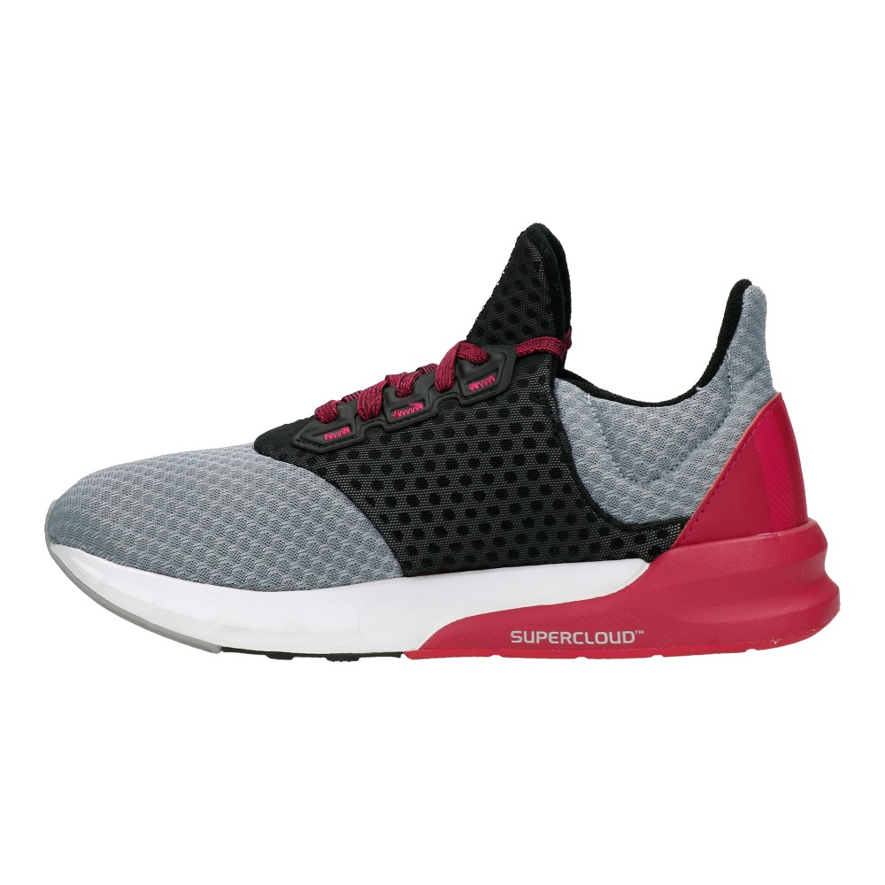 low priced 0bf3d b8bee Buty Damskie adidas Falcon Elite AF6427 r.37 13 (7310899842)