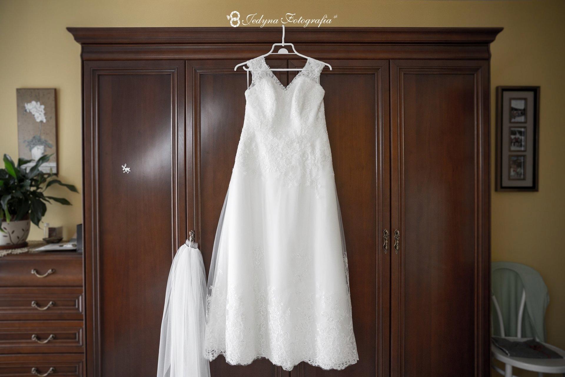 Suknia ślubna Massima 163 4042 Z Salonu Loretta 7576464864