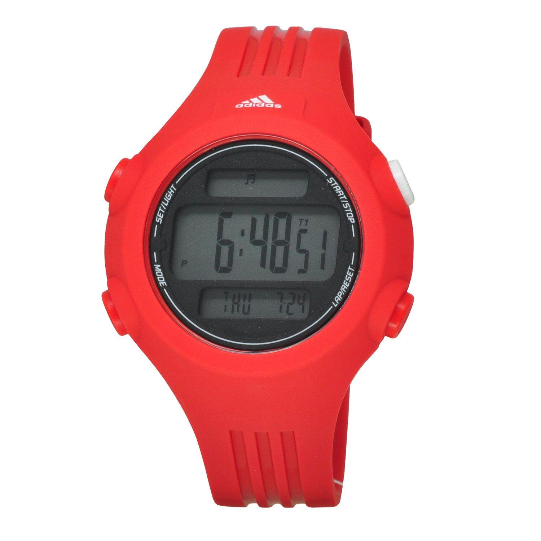 Unisex zegarek Adidas ADP6088
