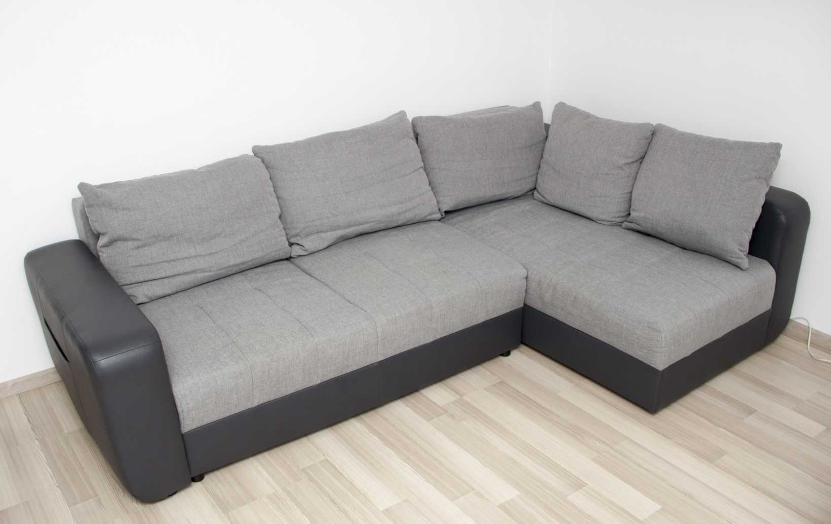 sofa m�odzieżowa rozk�adana agata meble review home co