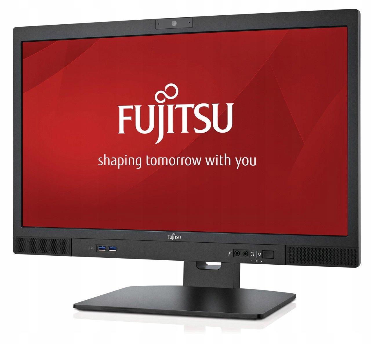 Fujitsu Nowy W Oficjalnym Archiwum Allegro Ofert Lifebook E448 Ci3 7130u 4gb 256gb Ssd 14 W10