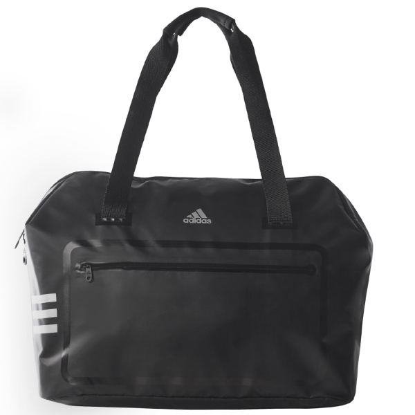 cc4be357e738a TORBA ADIDAS WOMEN CLIMACOOL TEAM BAG S BLACK - 6717660110 ...