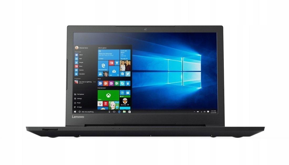 V110-15ISK 80TL01B3PB W10Pro i3-6006U/4GB/1TB