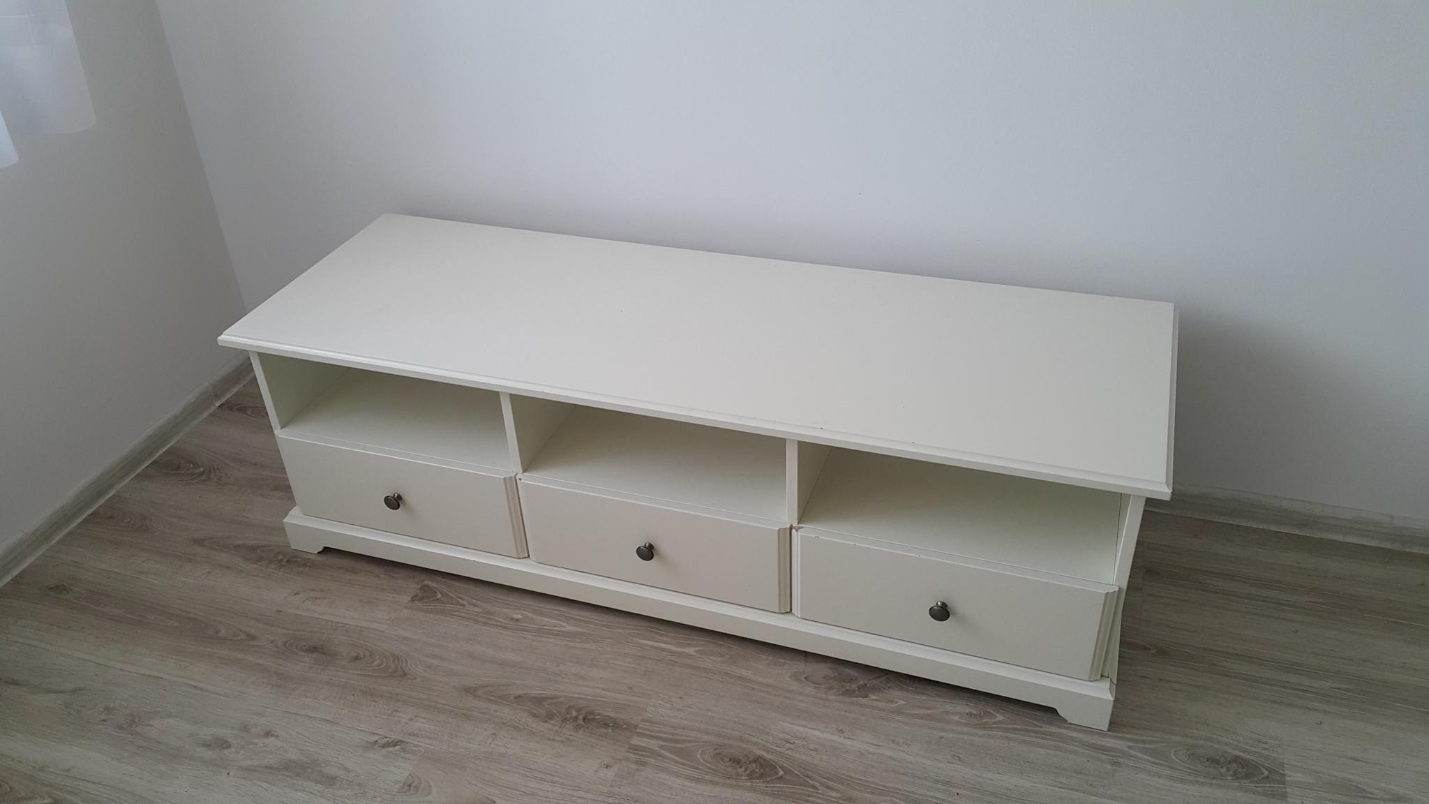 Ikea Liatorp Szafka Pod Tv