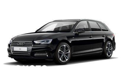Audi A4 S4 B9 8w9 Avant Kombi Wszystkie Części 6614094991