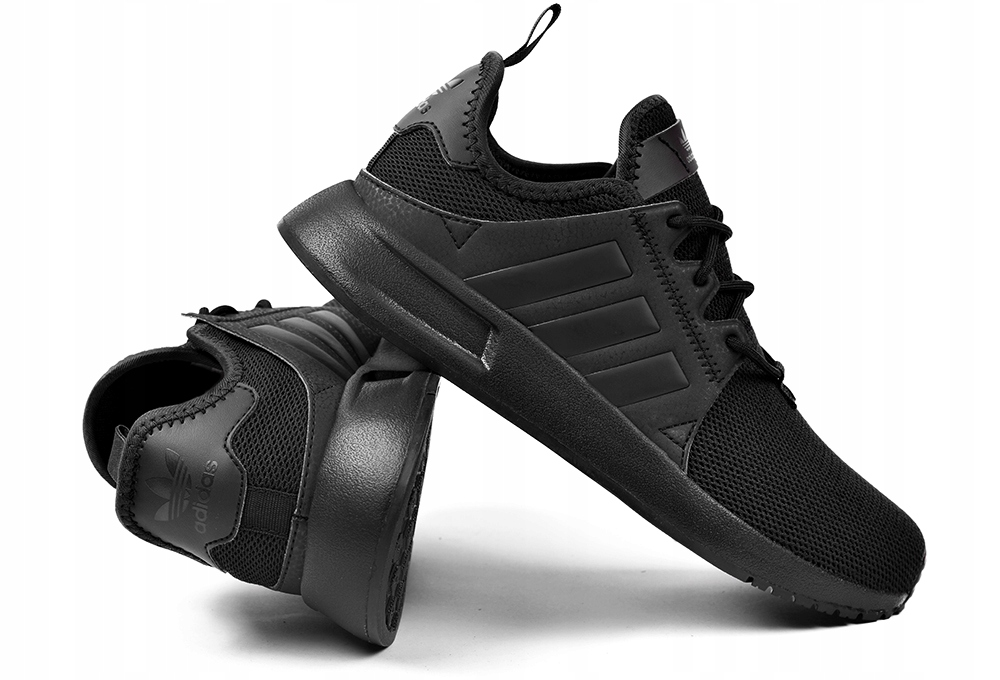 Buty Damskie Adidas Originals X_PLR BY9879 r.37 7672738373