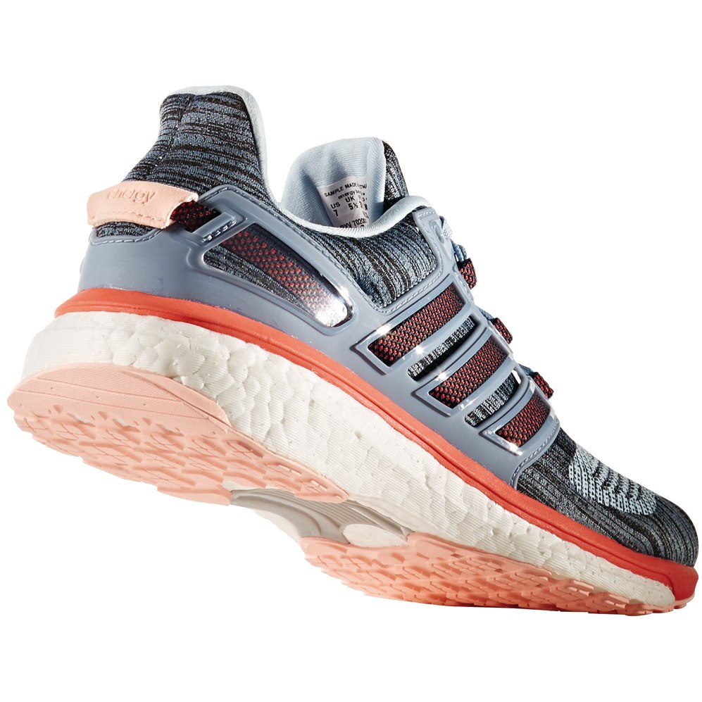 info for 747ed a8272 Buty do biegania adidas Energy Boost 3 BB5791 R 38 (7263929643)