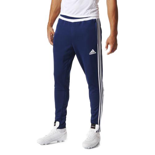 najlepszy hurtownik połowa ceny sprzedawca detaliczny Spodnie Adidas Tiro 15 Training ClimaCool Roz.S - 6638795218 ...