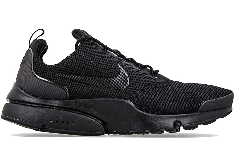 outlet store a69c0 4372d Buty Nike Presto Fly - 908019-001 R 41 - 7367004051 - oficjalne archiwum  allegro