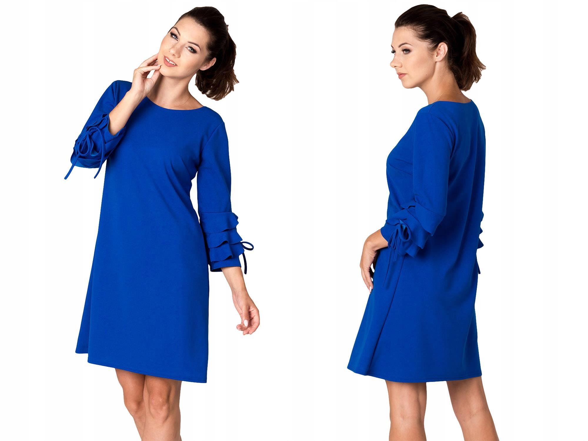 1b98ff0334 sukienka chaber w Oficjalnym Archiwum Allegro - Strona 19 - archiwum ofert