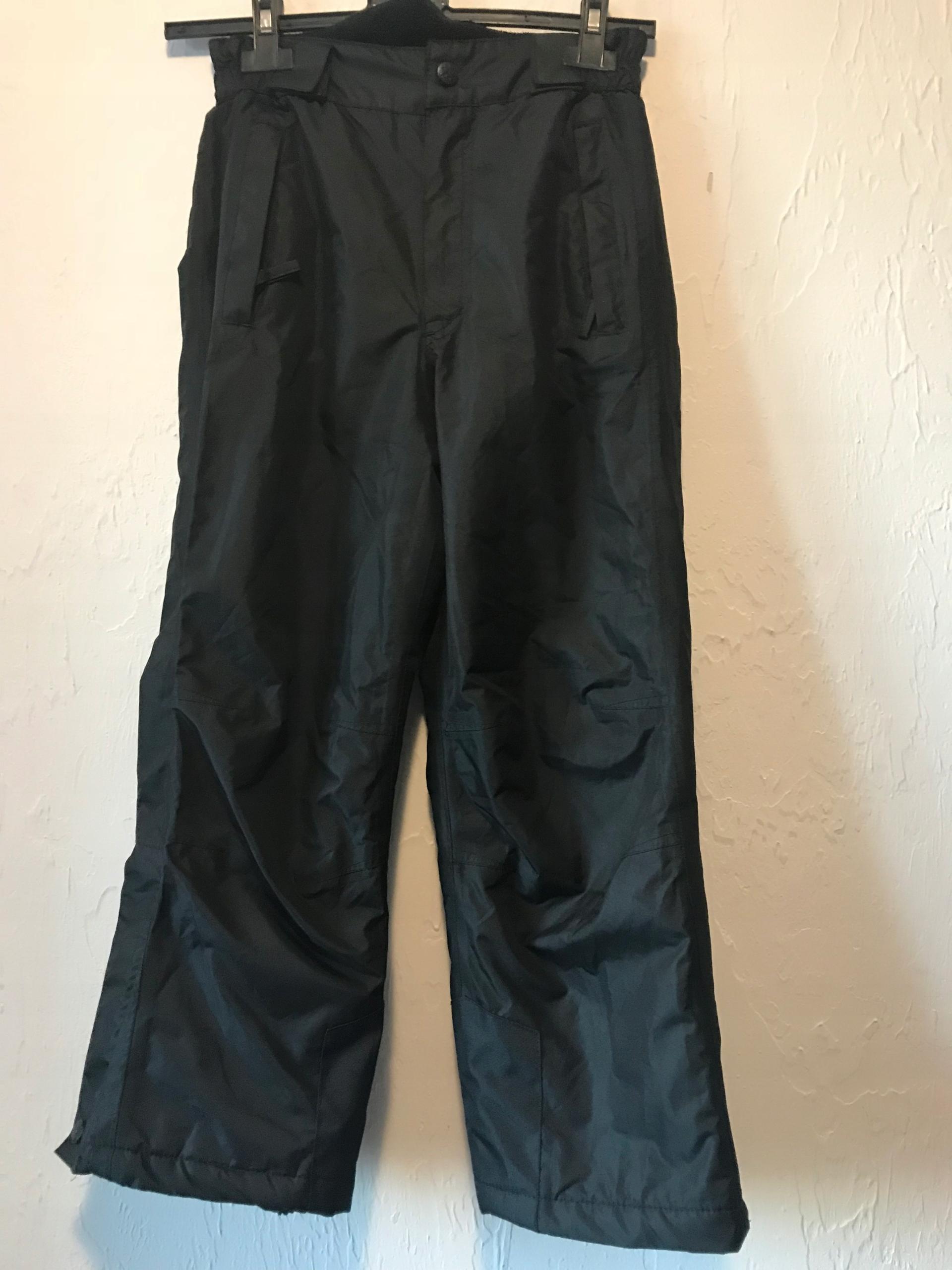 Crane spodnie kombinezon 122-128 nowe narciarskie