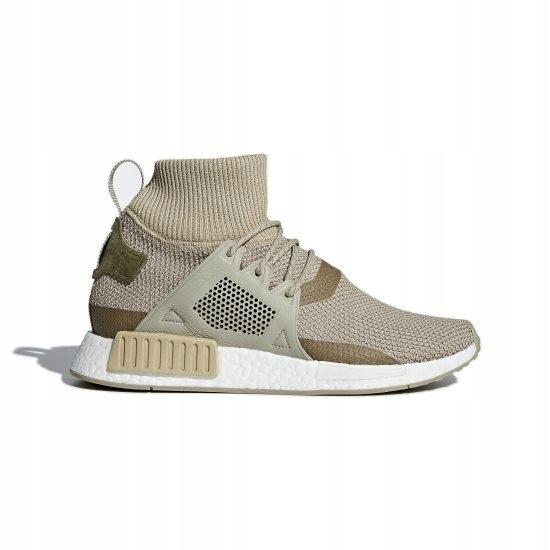 Buty Adidas Promocje , Originals Nmd _xr1 Zima Damskie