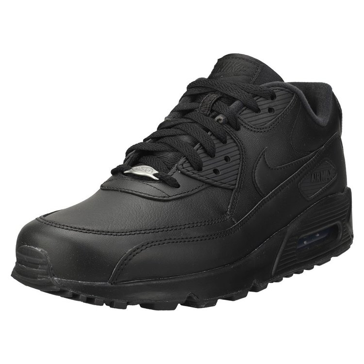 Nike Air Max 90 model 084 rozm 42,43,44,45 CZARNE