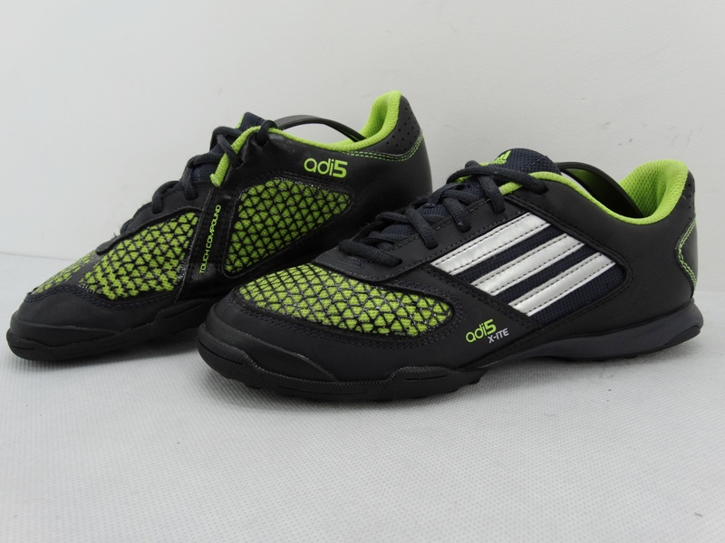 authentic adidas adi5 touch compound 98436 47181