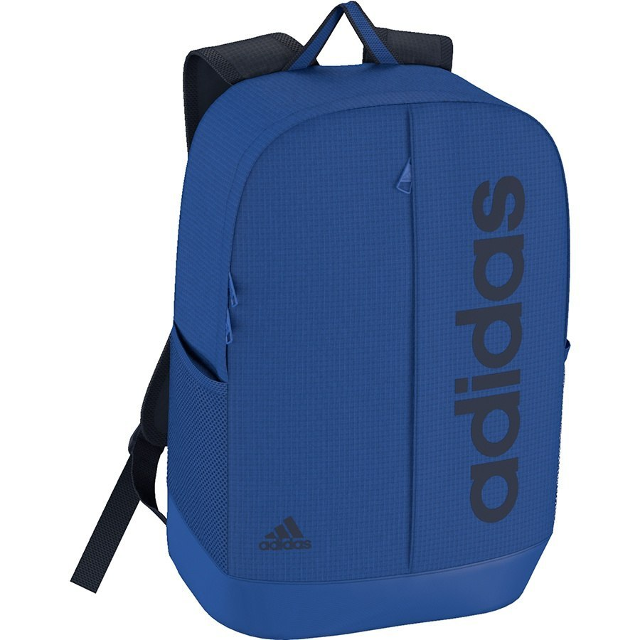 0aa2a45c8 Plecak adidas Linear Performance Backpack AY5502 - 7182147512 ...