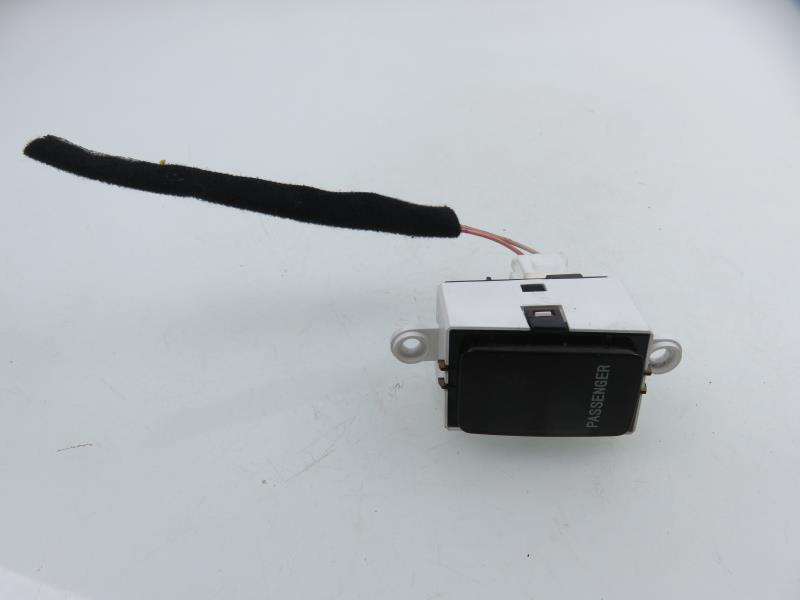Kontrolka Airbag Hyundai Sonata V 959303k500 7086779045