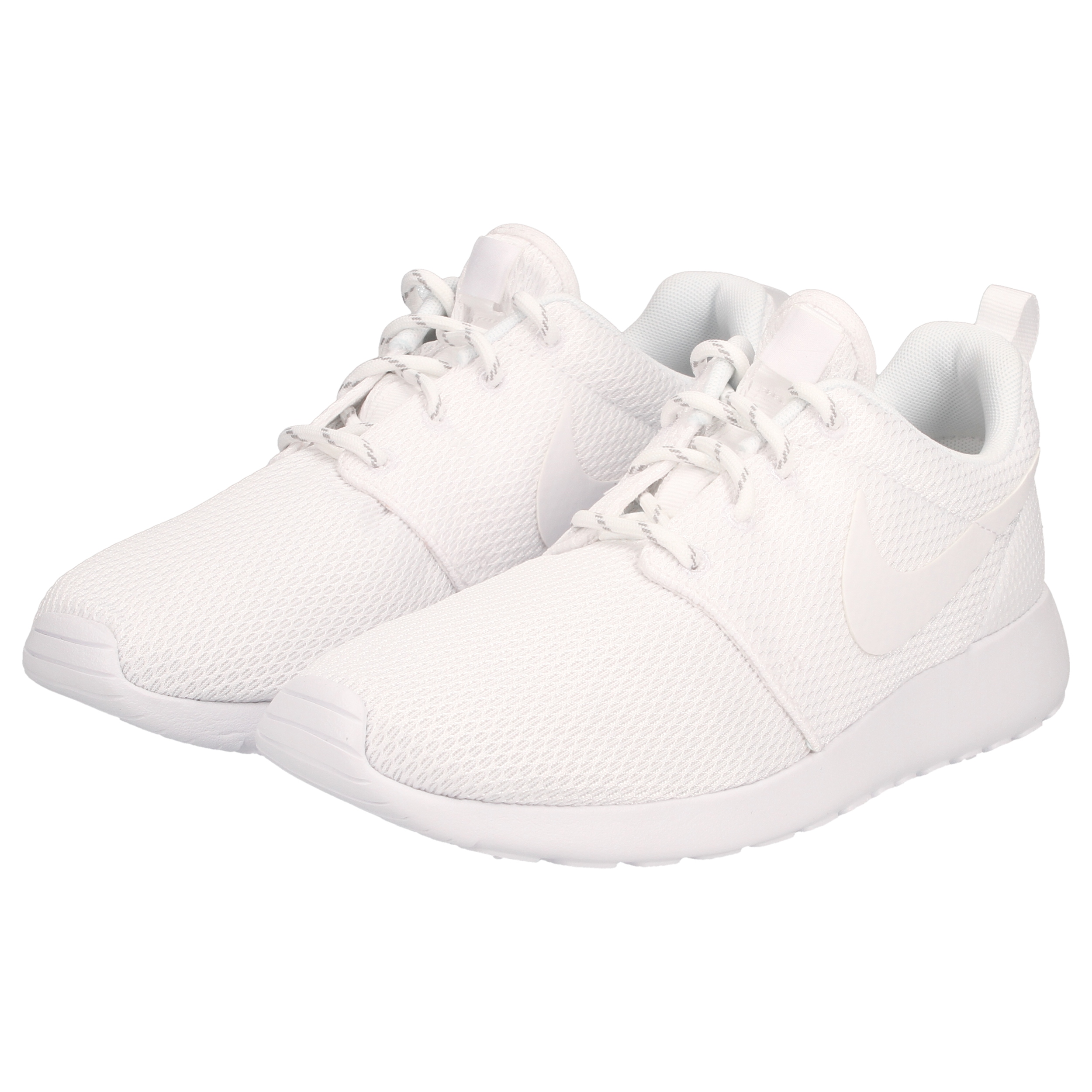 big sale 79f6c 3d134 Buty damskie Nike WMNS Roshe Run One 511882111 38 (7572339340)