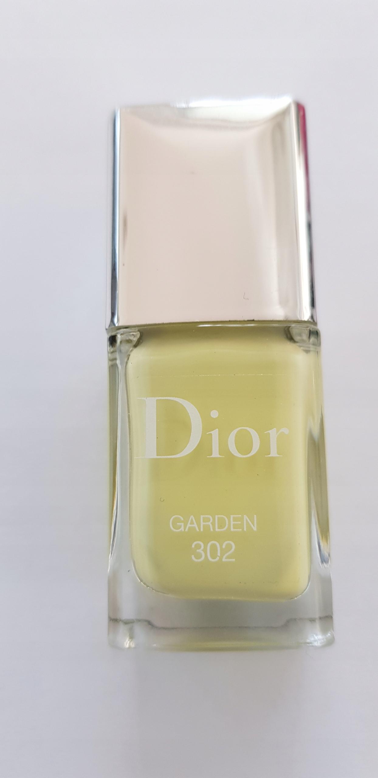 Dior Vernis 302