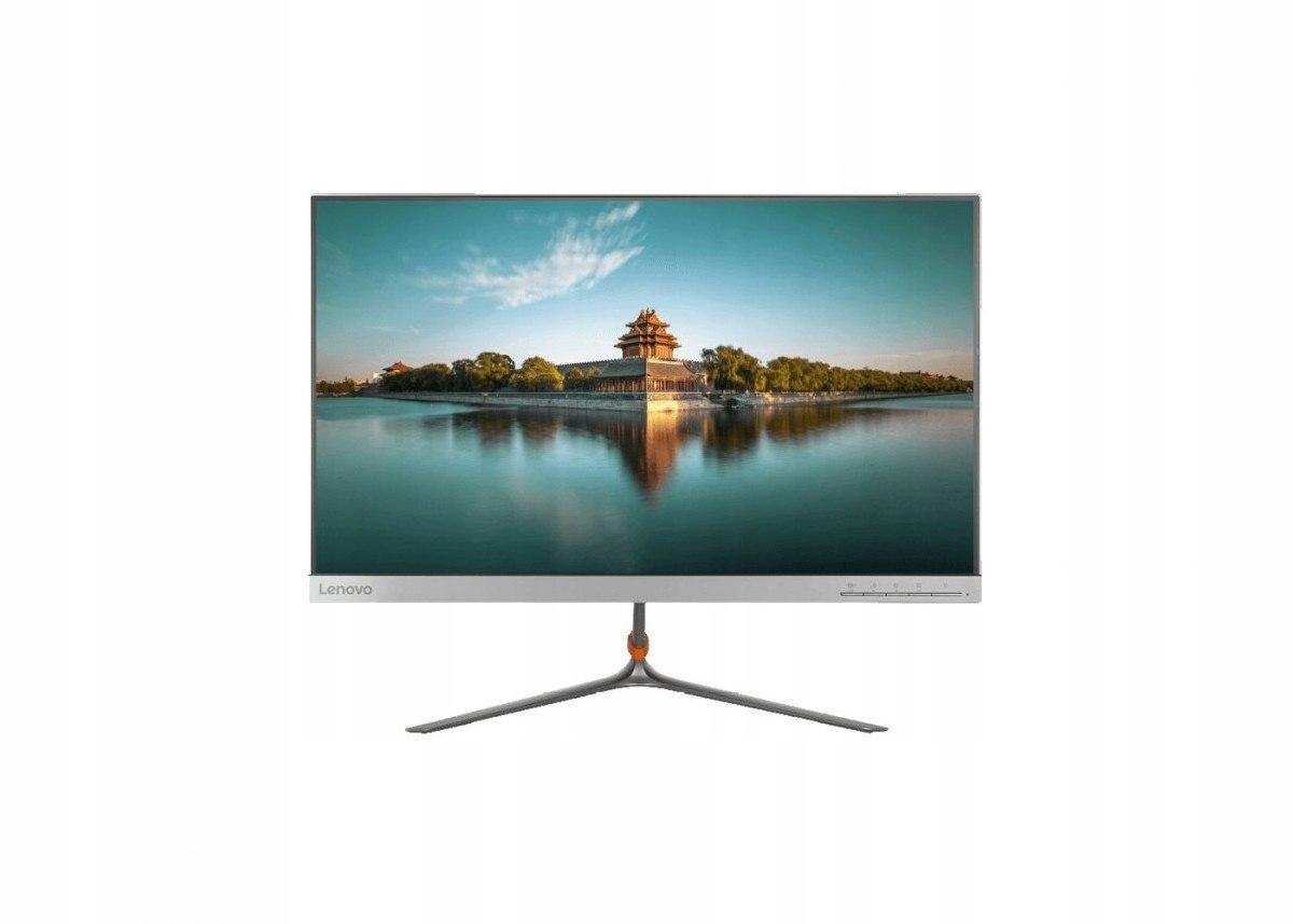 L24q-10 QHD Monitor (HDMI+DP)