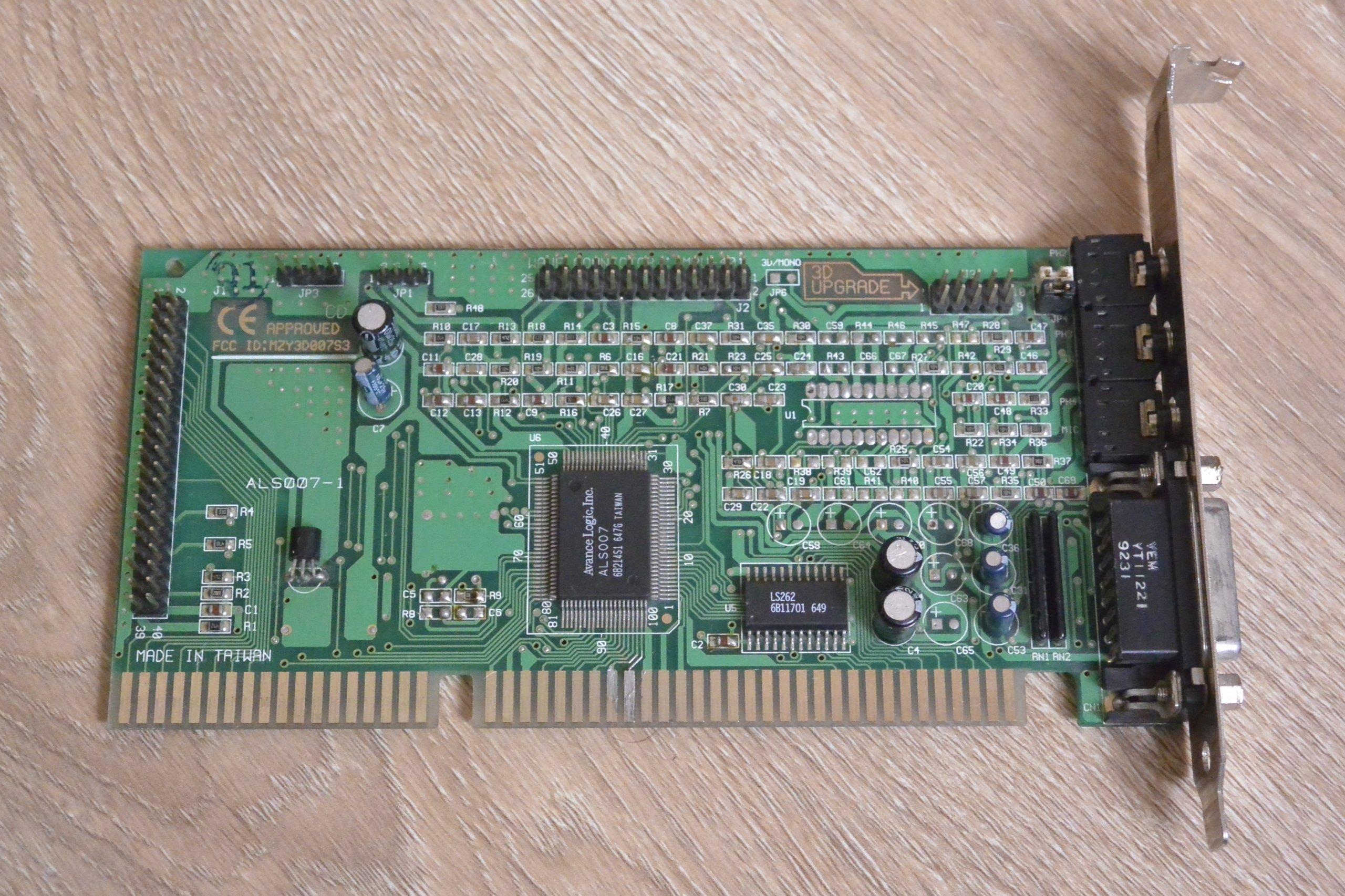 ALS007 WINDOWS 7 X64 DRIVER DOWNLOAD