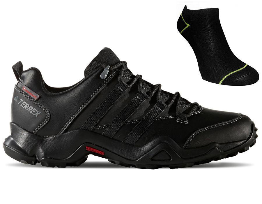 buty adidas męskie skóra s80741
