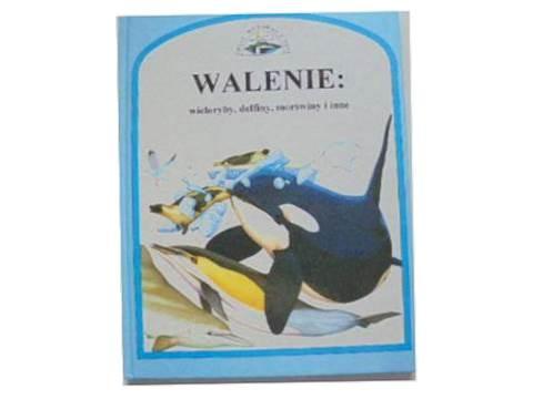 58d55e2b731b19 Walenie wieloryby delfiny morświny i inne - 24h - 7396123149 ...