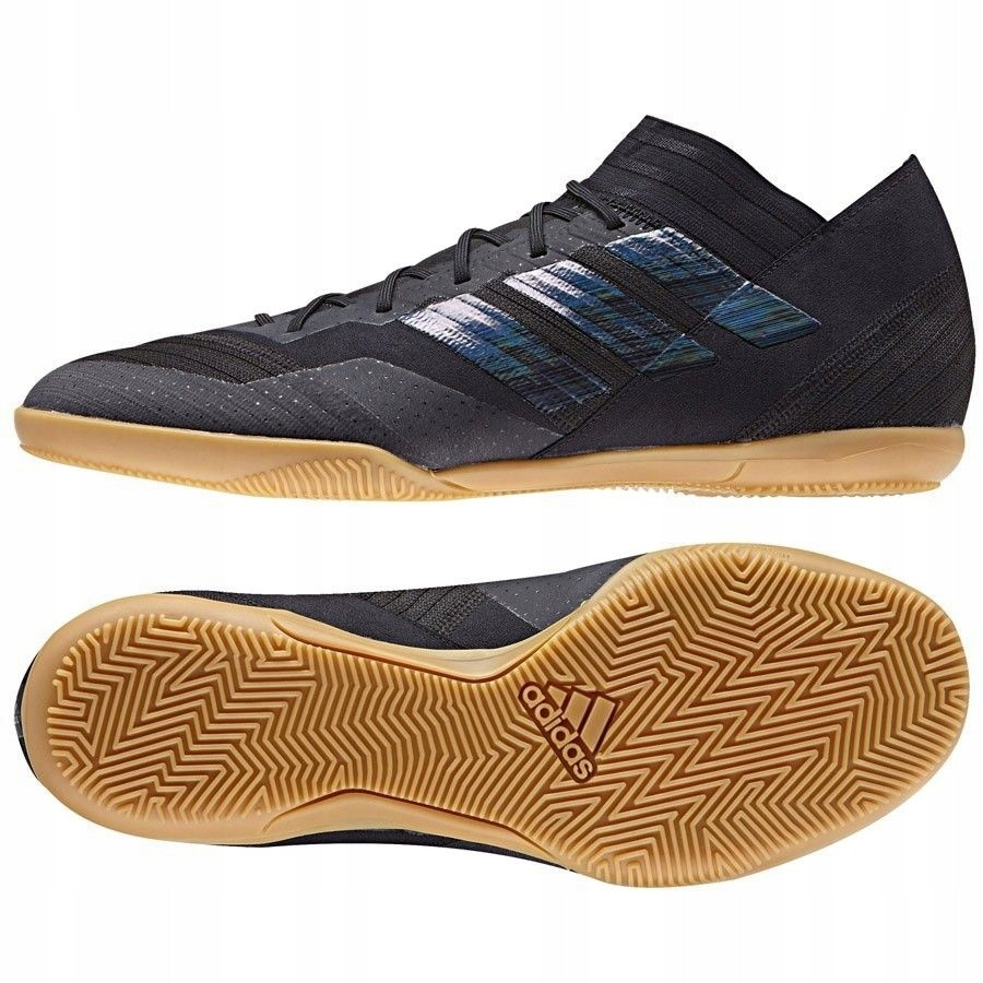 Buty halówki adidas Nemeziz Tango 17.3 BB3654 44
