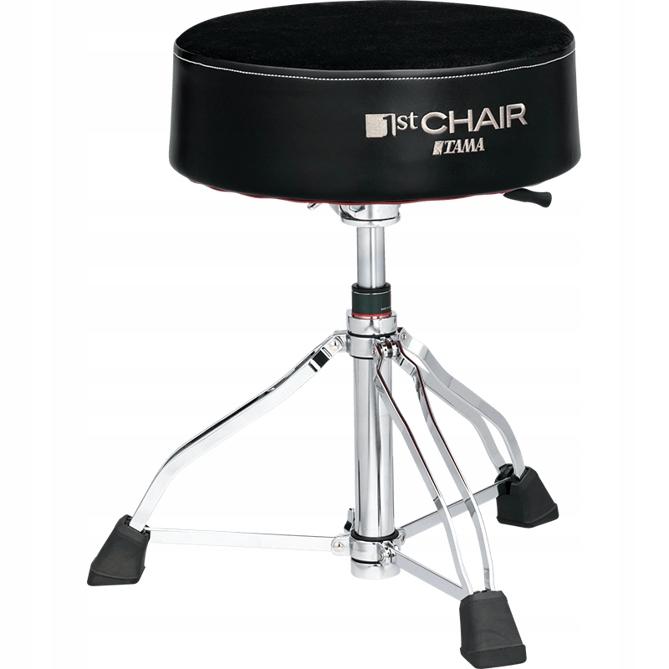 Tama HT850BC stołek perkusyjny