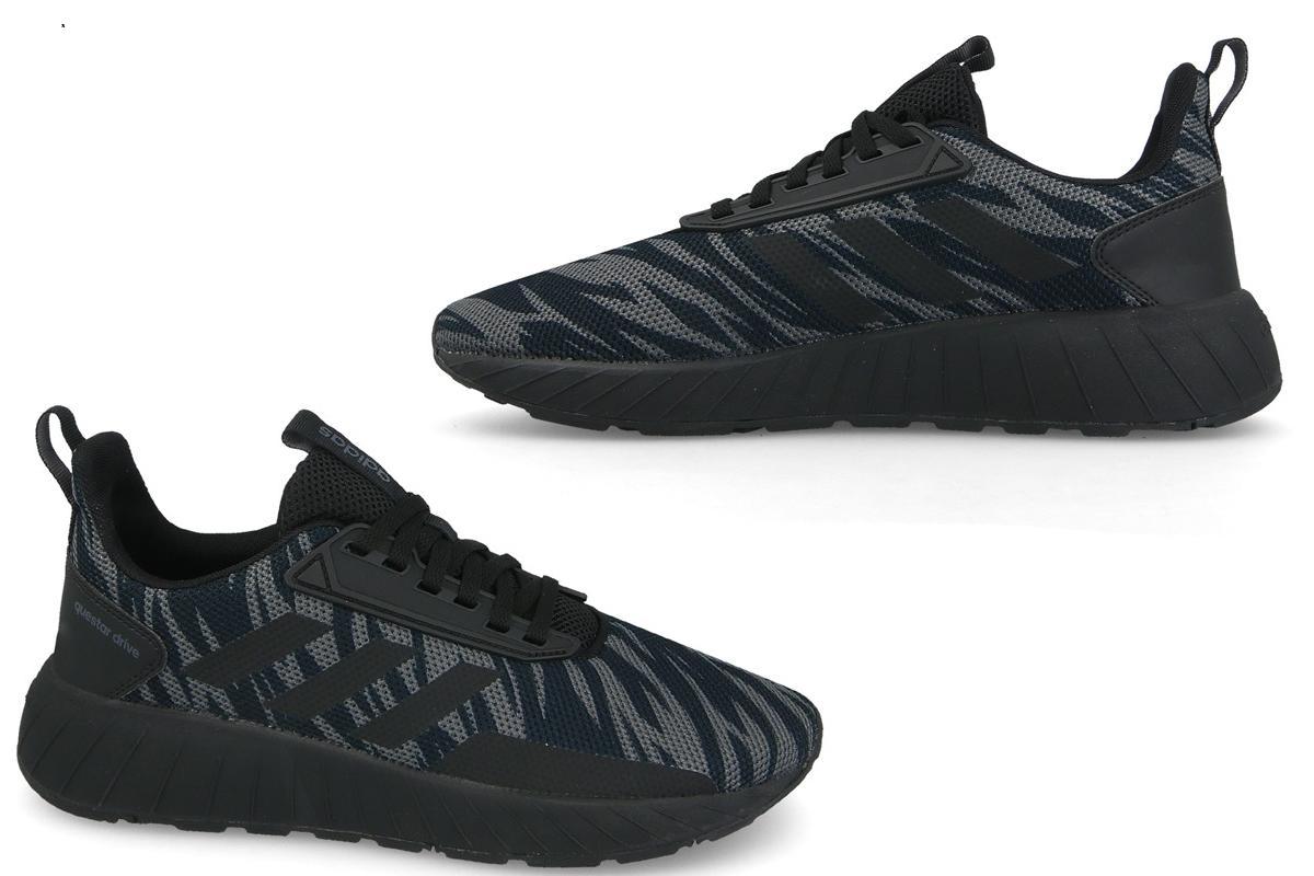 Buty adidas QUESTAR DRIVE DB1900 # 44,23 Koszalin