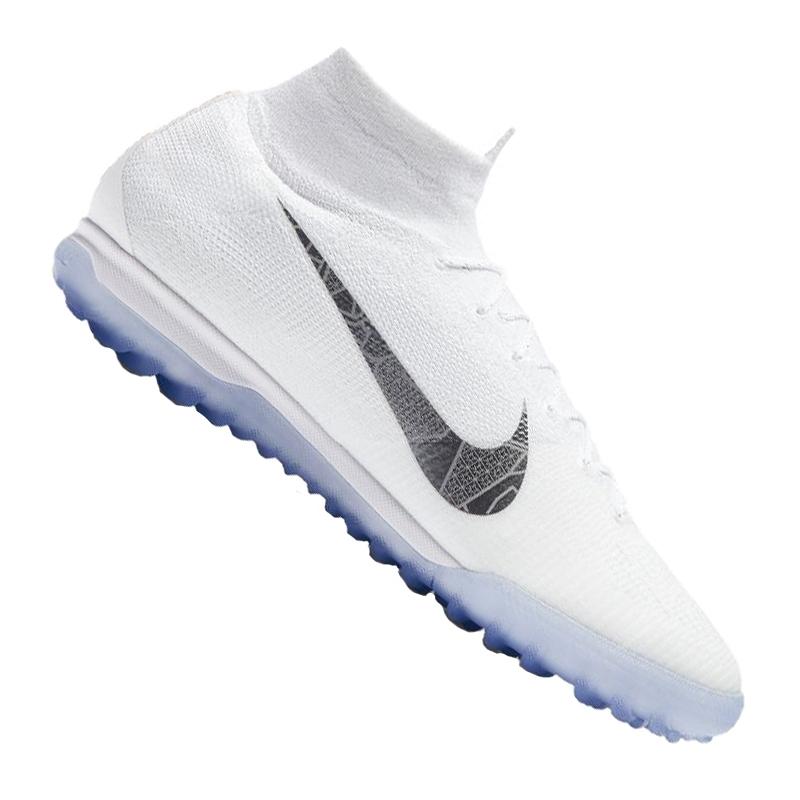 9a70ece4c64c Buty turfy Nike SuperflyX 6 Elite TF 107  44 - 7348806182 - oficjalne  archiwum allegro