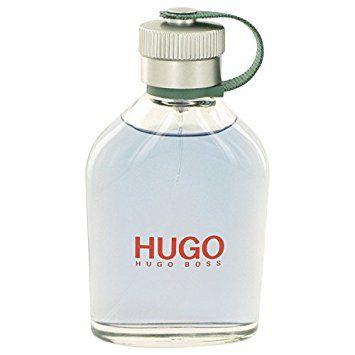 4cf60a200fb37 Hugo Boss Green 125ml tst ORYGINAŁ sklep - 6803266302 - oficjalne ...